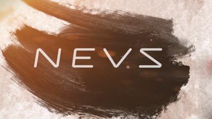 NEVS宣传视频