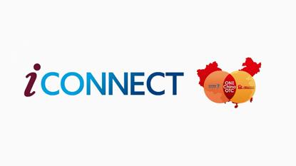 西安杨森iconnect年会视频